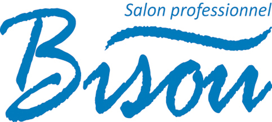 42ème salon international BIJOU   Nice   Janvier 2017   Le Bijoutier ... 09798eb1cbfc
