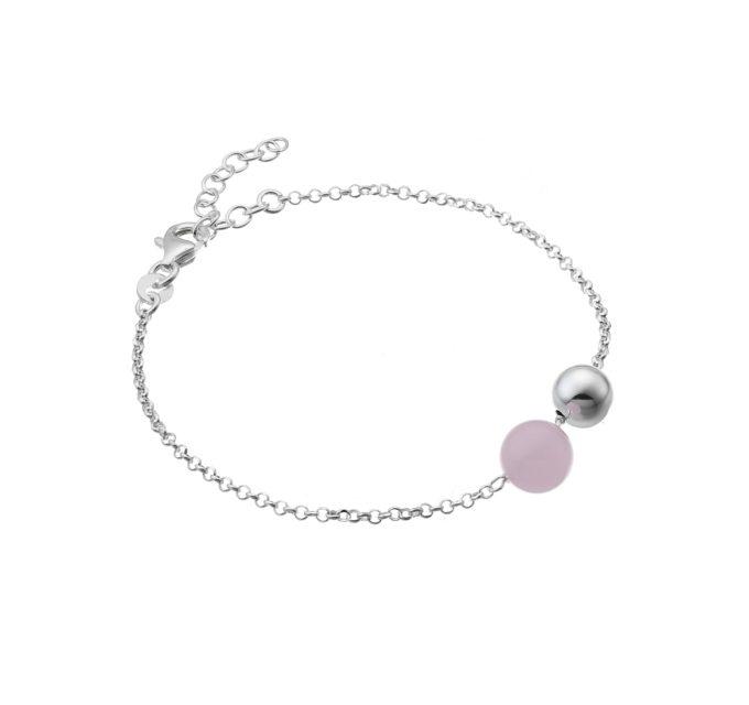 G-SILVER – Les bijoux en argent …