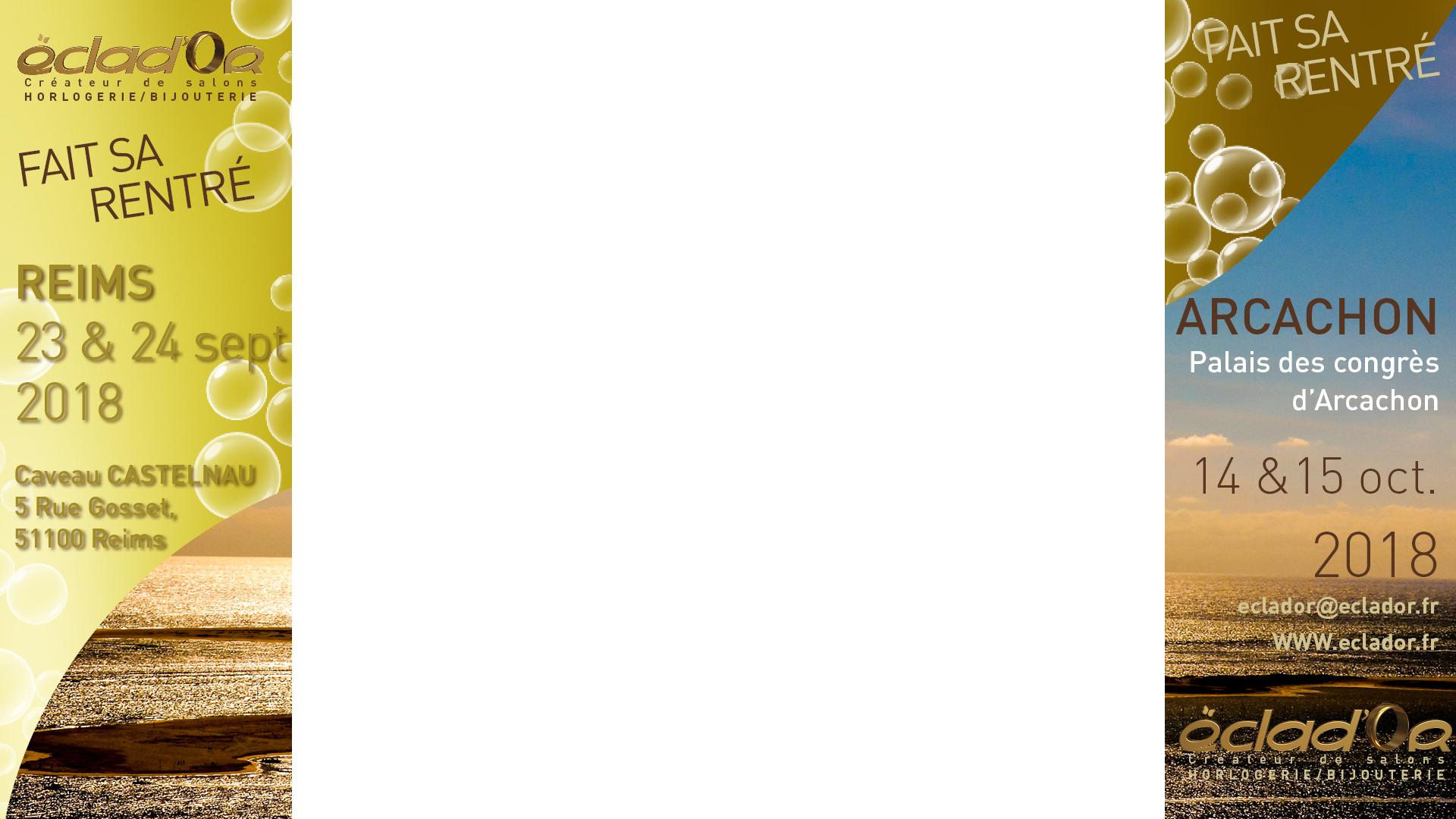 Bijouterie a vendre geneve