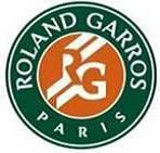 La Fédération française de tennis annonce son partenariat avec la marque Rolex