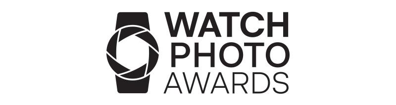 WATCH PHOTO AWARDS