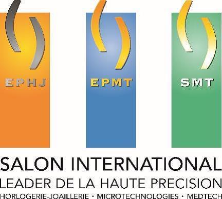 Salon EPHJ-EPMT-SMT : Grand Prix des Exposants 2019