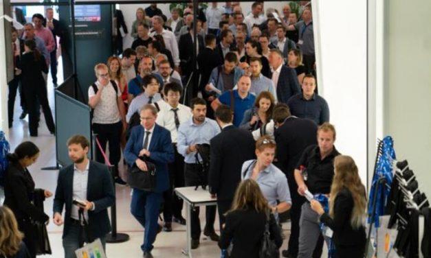 Salon EPHJ 2019 – Genève : excellent bilan pour cette 18ème édition