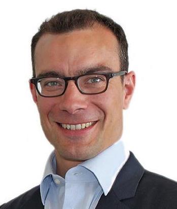 OUVERTURE DU SALON EPHJ-EPMT-SMT 2019 – Retour sur notre rencontre avec Alexandre CATTON, Directeur du salon EPHJ-EPMT-SMT 2019
