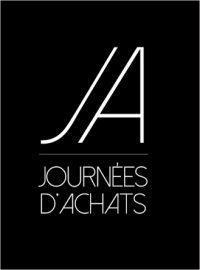 13ème édition des JOURNEES D'ACHATS