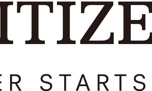 Le 1er septembre 2019, CITIZEN et ICE-WATCH s'uniront dans une joint-venture, afin de soutenir la croissance exponentielle de la marque japonaise en France et en Belgique