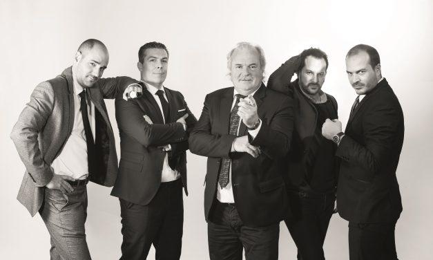 La marque horlogère française MICHEL HERBELIN  crée sa filiale de distribution : WIDE