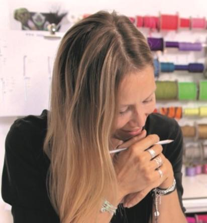 DORIANE : L'esprit artisan du Sud