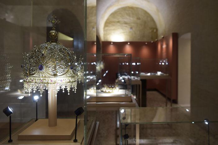 Salon VICENZAORO Janvier 2020 – Découvrez le programme et l'événement VIOFF mettant en scène la ville de Vicence et son centre-ville historique …