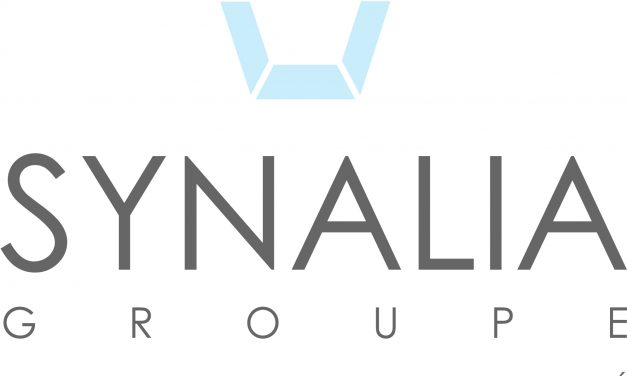 Synalia renforce son modèle en annonçant un partenariat stratégique avec DZB Bank