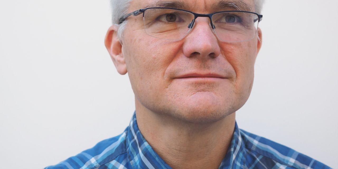 Nomination de M. Mirko KIPFER à la direction du Laboratoire DUBOIS