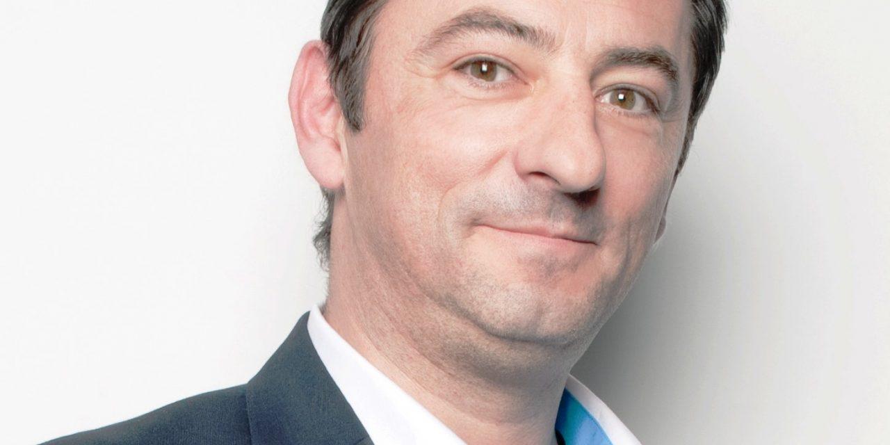 BLUE STONE :  une pépite Made in France – A retrouver au salon BIJORHCA PARIS du 17 au 20 janvier 2020
