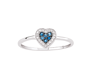 Vertygo : des bijoux abordables en or 375 millièmes
