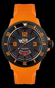 Ice-Watch lance sa première Swiss Made