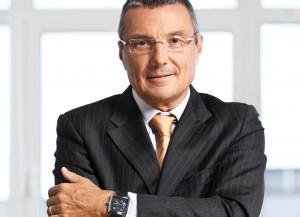 LVMH : Jean-Christophe Babin aux commandes de Bulgari