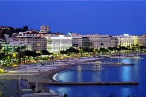 150 montres de luxe volées à Cannes
