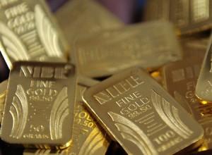 Marché bijoux et montres en 2012 : vers un nouveau modèle ?