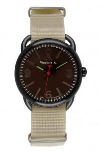 Nouvelles licences de montres pour DRD