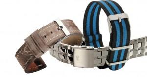 Zuccolo Rochet s'offre les bracelets Cobra