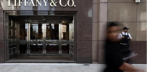 Le Qatar augmente sa participation dans Tiffany & Co
