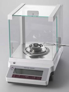 Mettler Toledo présente la nouvelle gamme de balances de bijouterie JE