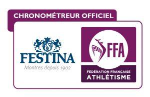 Festina renouvelle son partenariat avec la FFA