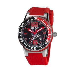 "La montre ""The Voice"" arrive chez Boutikenvogue.com"