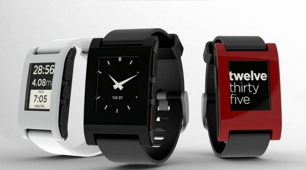 Kickstarter, la nouvelle banque de l'horlogerie ?
