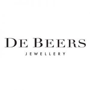 De Beers délocalise sa direction des ventes au Botswana