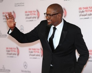 Jaeger-LeCoultre partenaire du Festival du Film d'Abu Dhabi