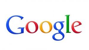 Google finaliserait sa montre intelligente