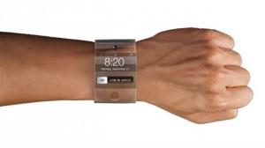 Apple : l'iWatch représenterait 70% du marché des montres intelligentes dès 2014
