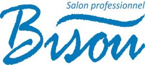 42ème salon international : BISOU