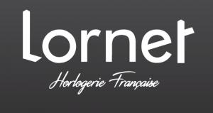 HORLOGERIE – NOUVEAU – LORNET Horlogerie française