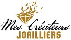 JOAILLERIE – PRIX DU SAVOIR-FAIRE POUR SANLYS !!