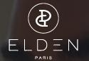 BIJOUTERIE – ELDEN PARIS