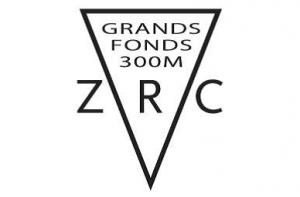 HORLOGERIE – Montre GRANDS FONDS 300, réédition …