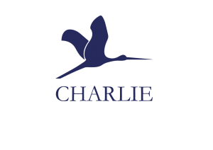 CHARLIE WATCH ouvre son 1er FLAGSHIP !!