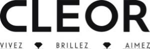 Actualité : Groupe CLEOR – M. Julien LE GAUFFRE nommé Directeur Exécutif