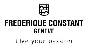 HORLOGERIE – Classics Monophase automatique – Frédérique Constant