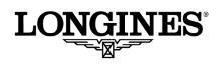 HORLOGERIE – The Longines Avigation Watch Type A-7 1935