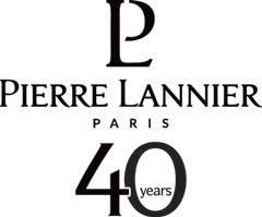 Horlogerie – Montres extra-plates PIERRE LANNIER Paris
