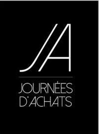 LES JOURNEES D'ACHATS – 22/23.01.2017 – Marques, produits, …