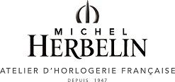Horlogerie – Montre ANTARES de MICHEL HERBELIN