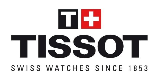 Innovation – La Tissot BALLADE inaugure le balancier spiral en silicium …