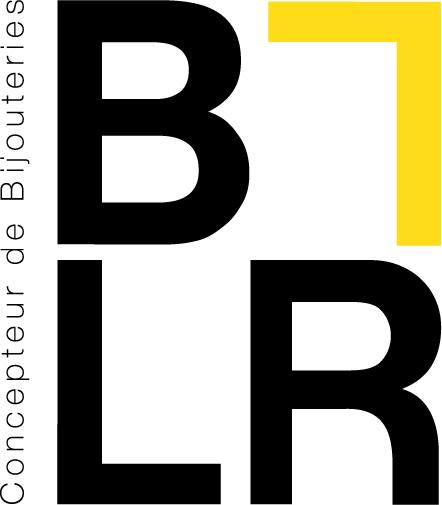 Pour ses 30 ans, la société BLR vous invite à participer à son JEU-CONCOURS au GREENS DE LUXE 2018 !!