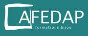 AFEDAP – JOURNEES PORTES OUVERTES LES 22 & 23 JUIN 2018
