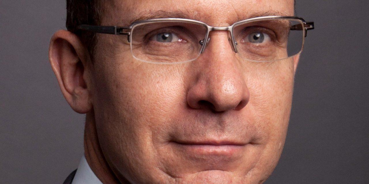 ERIC LEFRANC – Président de Renaissance Luxury Group – Altesse