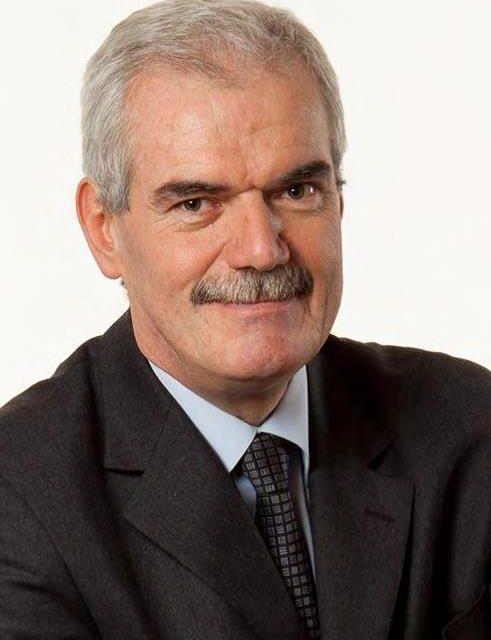 JEAN-JACQUES WEBER