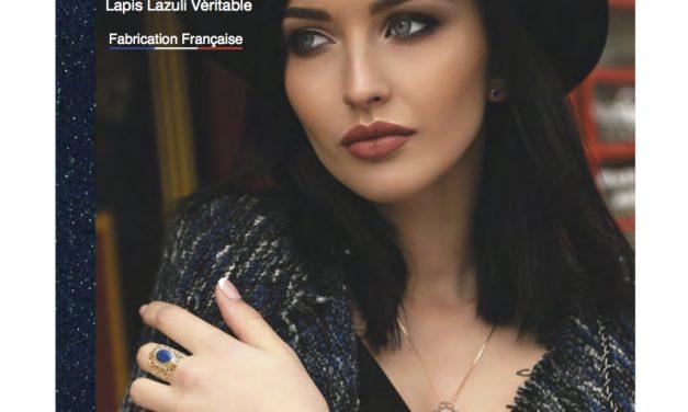 Parution du 847ème magazine LE BIJOUTIER INTERNATIONAL